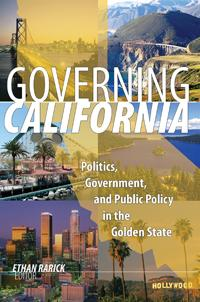 Governing California