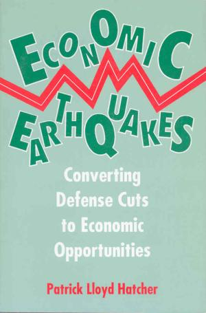 economic_earthquakes_0