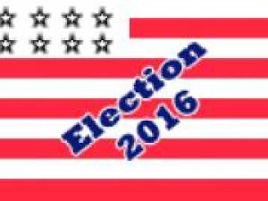 election_2016_216x100_0