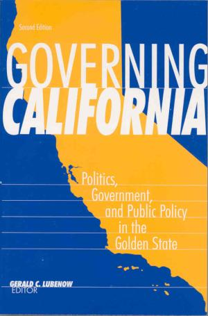 governing_calif