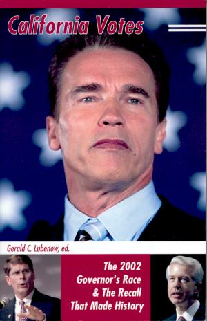 governors_race_02