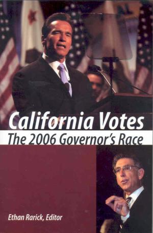 governors_race_06