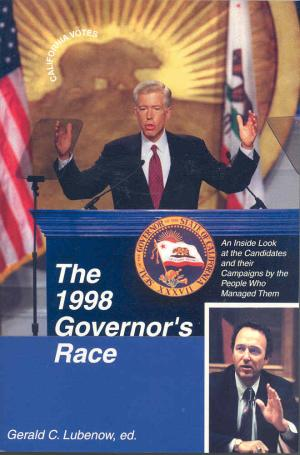 governors_race_98