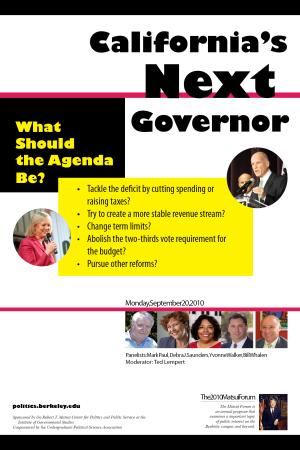 2010_fall_gov_race_panel_easel_poster_2