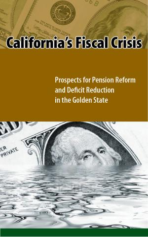 2012_pension_reform_web_image