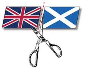 2014-scottish-independence-program-no-text-icon