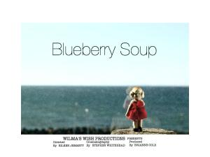 blueberry_soup