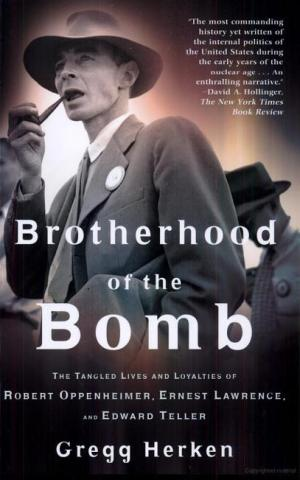 brotherhood_of_the_bomb