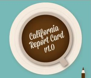 ca-report-card