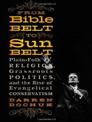 from_bible_belt_to_sun_belt