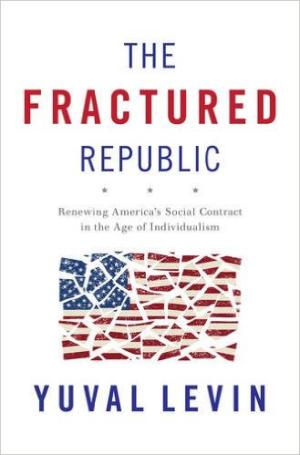 levin-fractured-republic-cover