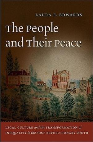people_and_peace