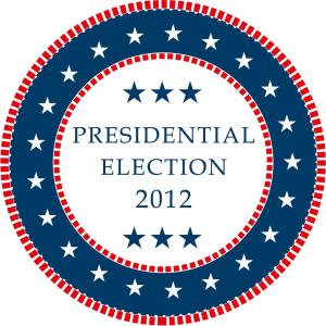 pres_election_seal_vector