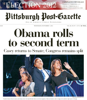 pt_gazette_obama_win_2012_flickr_erjkprunczyk