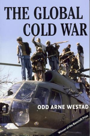 the_global_cold_war