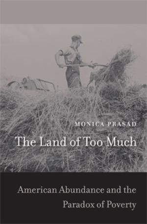 the_land_of_too_much