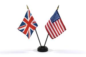 uk_us_flags