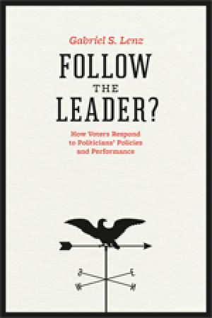 lenz_follow_leader
