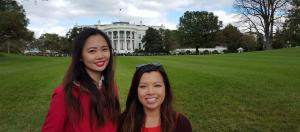 lucy_song_white_house