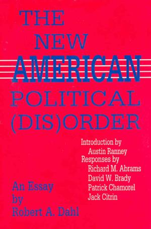 new_amer_political_disorder
