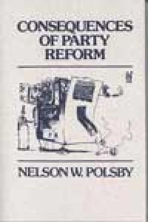 polsby_partyreform