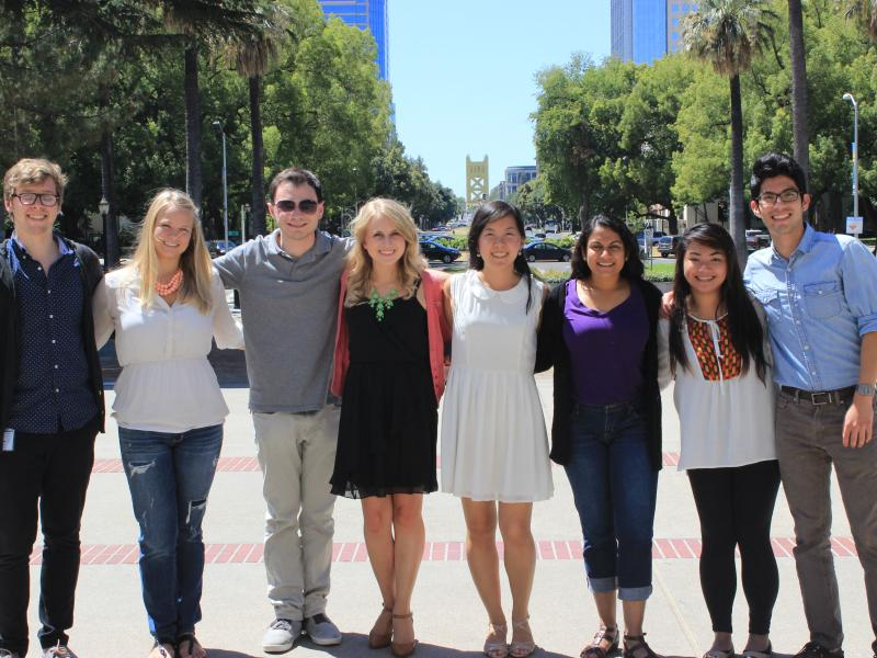 cal-in-sacramento_fellows_0
