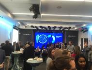 Celebrating the Brookings Institution's Centennial