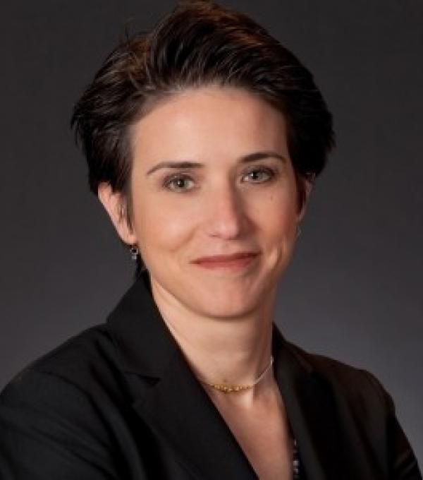 amywalter-270x300