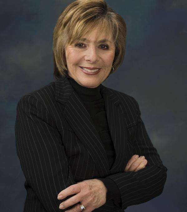 barbara_boxer_official_portrait_112th_congress